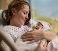 2021 Advances in Primary Care Medicine Conference Banner